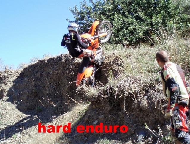 Hard enduro P1010034_-_copia