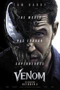 Venom - Página 2 Venom_ver7_xlg