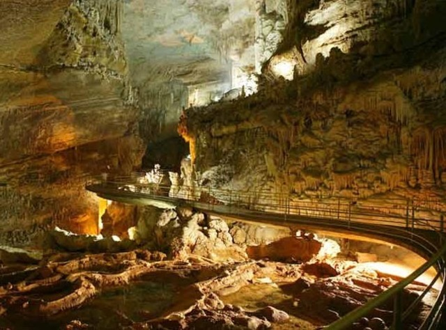 Pećine Jeita_Grotto_Fantastic_natural_wonder_422