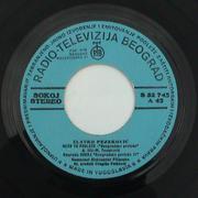 Zlatko Pejakovic - Diskografija  R-1106978-1192524908.jpeg