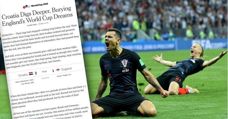 Svjetsko nogometno prvenstvo 2018. - Page 5 Najbolji_tekst