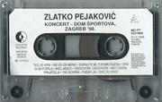 Zlatko Pejakovic - Diskografija  - Page 2 R-11649089-1522357099-7075.jpeg