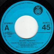 Zlatko Pejakovic - Diskografija  R-1544334-1424597330-2357.jpeg