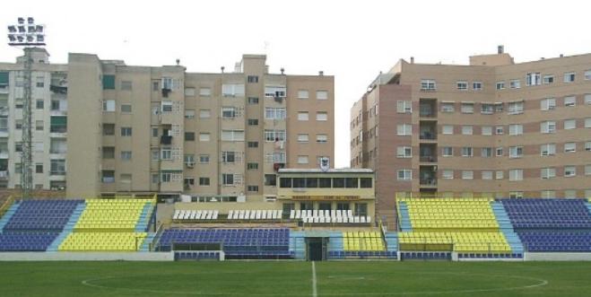 AD Ceuta FC - continuación del post de futbolplus Los_Arcos