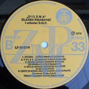 Zlatko Pejakovic - Diskografija  R-1107056-1192530415.jpeg