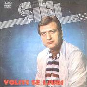 Svetomir Ilic Siki - Diskografija  Svetomir_Ilic_Siki_1983_p