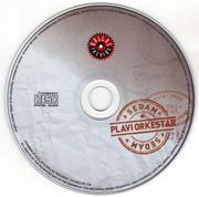Plavi Orkestar - Diskografija Omot_3