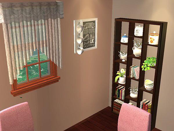 Babiččina kavárna Grandmas_Cafe_15