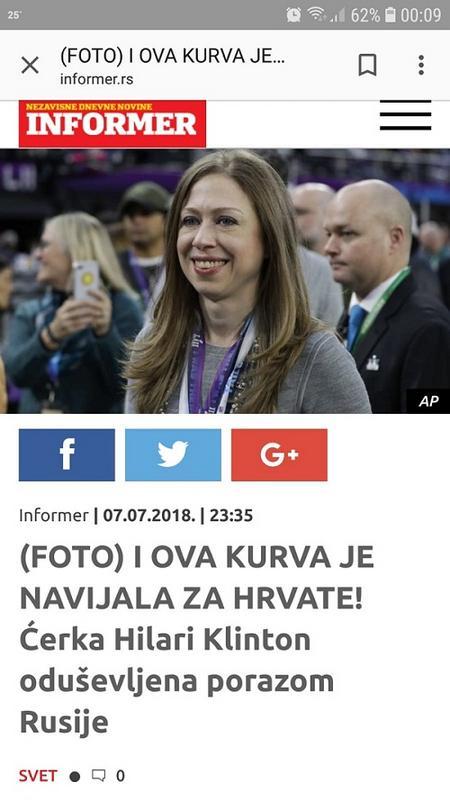 Svjetsko nogometno prvenstvo 2018. - Page 5 I_ova_kurva_je_navijala_za_Hrvate
