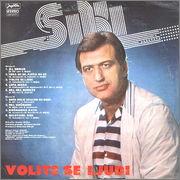 Svetomir Ilic Siki - Diskografija  Svetomir_Ilic_Siki_1983_z