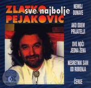 Zlatko Pejakovic - Diskografija  - Page 2 R-2612542-1293199962.jpeg