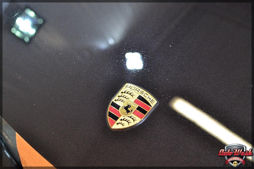 Porsche 996 4S rénovation extérieure 1_19