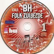 BH Folk Zvijezde - Kolekcija R-3623789-1425310598-2414.jpeg