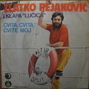 Zlatko Pejakovic - Diskografija  R-9083000-1474575474-9971.jpeg