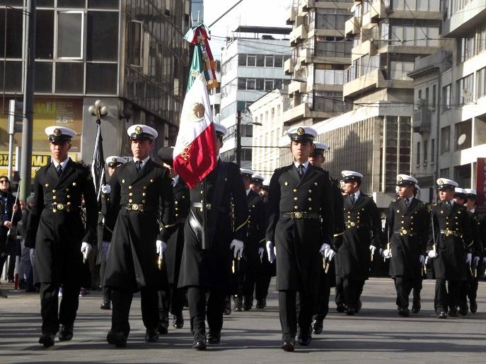 Centenario Gesta Heroica Veracruz: Velas Internacionales 2014 - Página 2 DSCF5494