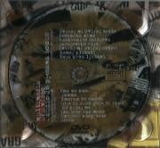Mugdim Avdic Henda - Diskografija Omot_6