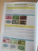 Algunas imagenes de muestra del nuevo catalogo  Irene_2_005