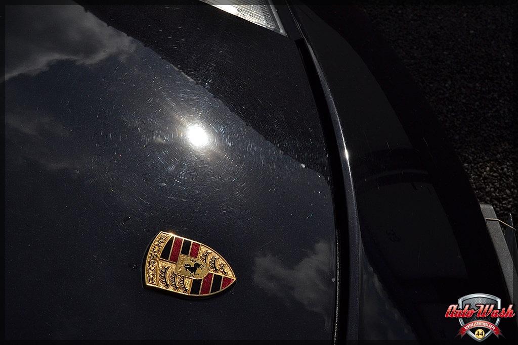 Porsche 996 4S rénovation extérieure 1_6