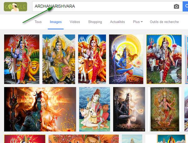 Shiva comme androgyne  2016_05_24_163834