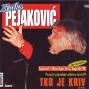 Zlatko Pejakovic - Diskografija  - Page 2 R-6116188-1411466401-9734.jpeg