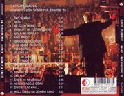 Zlatko Pejakovic - Diskografija  - Page 2 R-6116188-1411466529-2225.jpeg