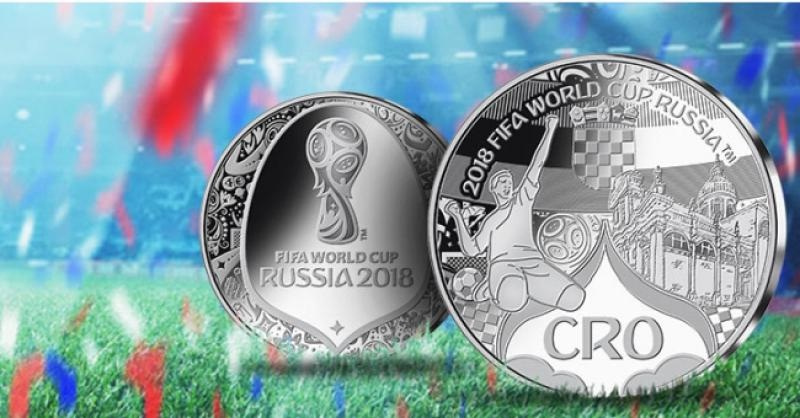 Svjetsko nogometno prvenstvo 2018. - Page 8 Njemci_pustili_kovanicu_za_Hrvatsku_reprenzetaciju