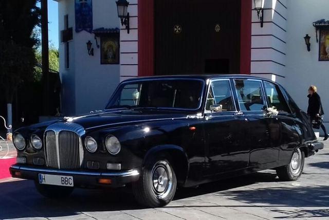 CAZA DE JOYAS - Página 5 Jaguar_limusina