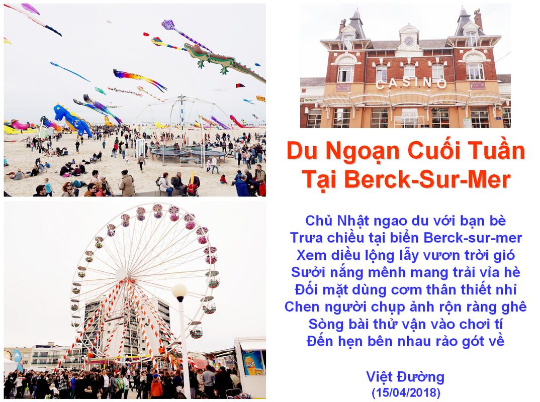 Những Đoá Từ Tâm - Page 63 Du_Ngoan_Cuoi_Tuan_Tai_Berck_Sur_Mer-_Vntvnd
