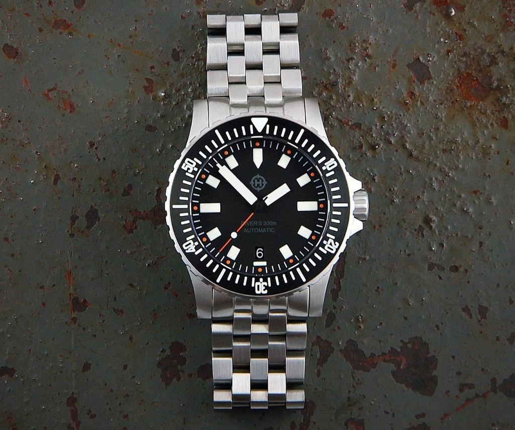 Helm Watches C_Y1_Hryzx_S5_ZDZt8owm7o_QCt_Wryu_Zhi_SWt_RWD_OGKBx_h_Dsm_L