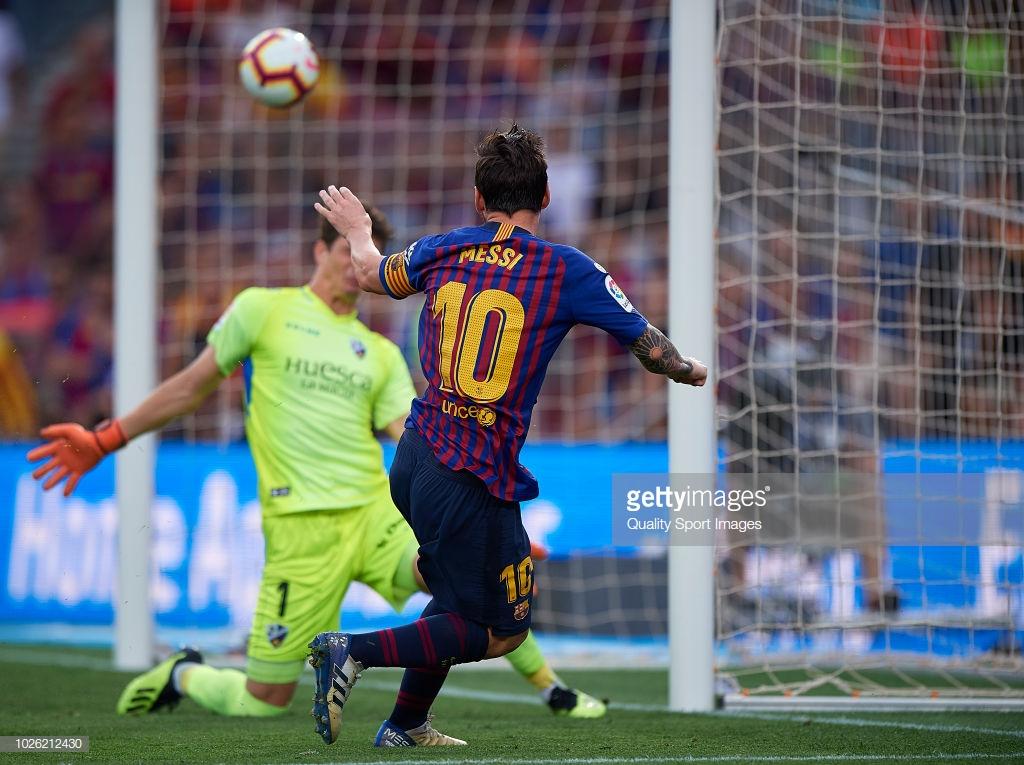 صور مباراة : برشلونة - هويسكا 8-2 ( 02-09-2018 )  1026212430-1024x1024