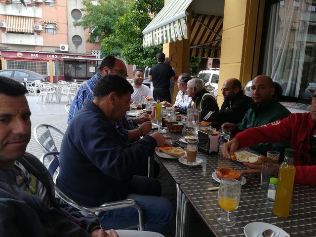 VIIII QUEDADA ANDALUZA MOBYLETTERA JUNIO 2018 IMG_20180603_104916