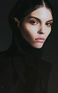 Lara Dolohov