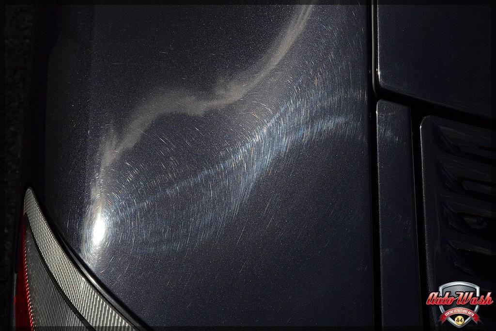 Porsche 996 4S rénovation extérieure 1_11