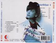 Plavi Orkestar - Diskografija Zadnja