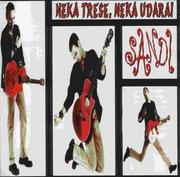 Sandi Cenov - Diskografija Sandi_-_Neka_trese_neka_udara_-_Front
