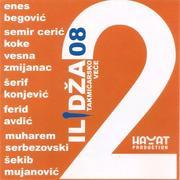 Festival narodne muzike Ilidza 2008 - Kolekcija Scan0001