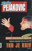 Zlatko Pejakovic - Diskografija  - Page 2 R-11649089-1522357097-1684.jpeg