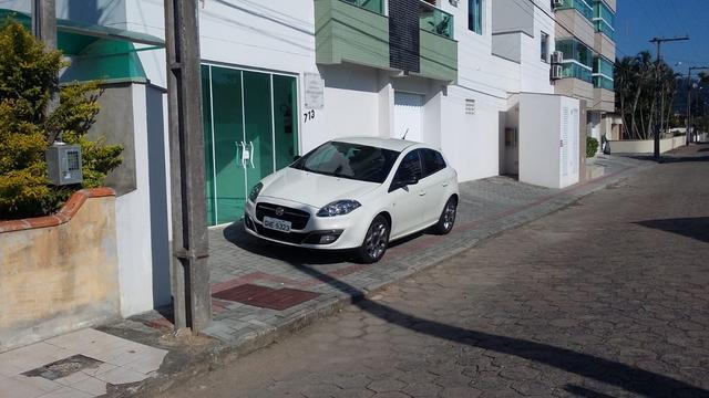 Fiat in Brasile - Pagina 21 Junho_18_014
