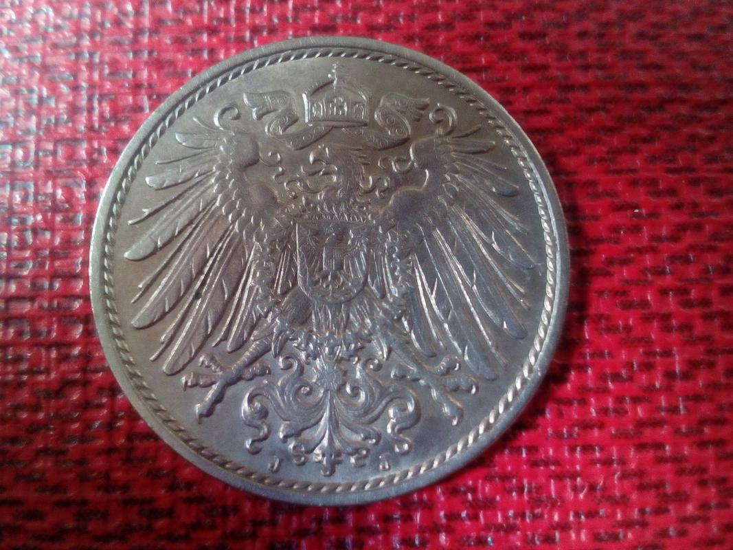 10 pfennig 1908 J IMG_20180620_160739