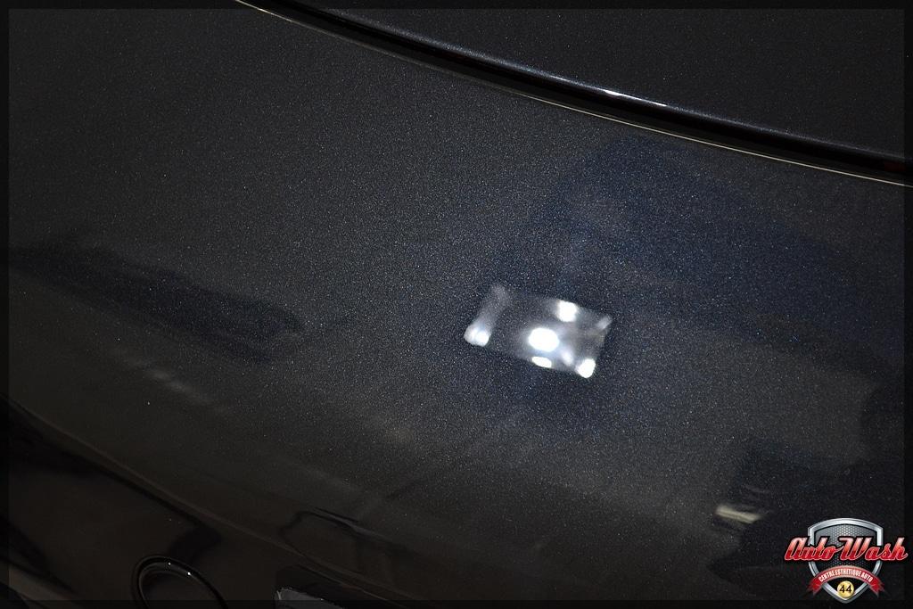 Bastien, d'AutoWash44 / Vlog n°6 - Macan S, 997 et 911 GT3 - Page 3 001_23