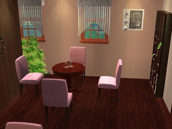 Babiččina kavárna Grandmas_Cafe_14