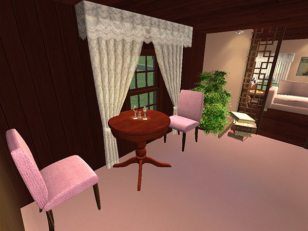 Hellohello: Domy - Stránka 2 Grandmas_Cafe_23