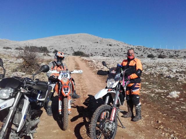 200 non stop (TRAIL)-fotos y cronica - Página 2 24294166_10208373808862310_8537025664750681409_n