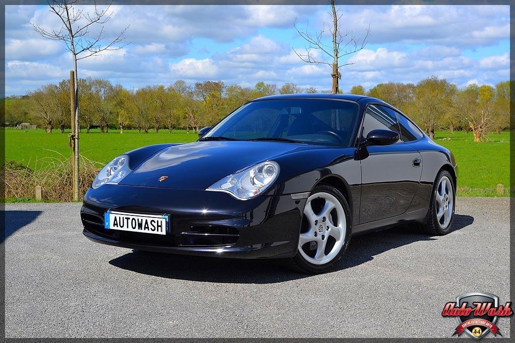 Porsche 996 4S rénovation extérieure 02_18