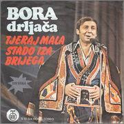 Borislav Bora Drljaca - Diskografija Bora_Drljaca_1977_3_p