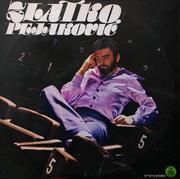 Zlatko Pejakovic - Diskografija  R-8124987-1514629255-3185.jpeg