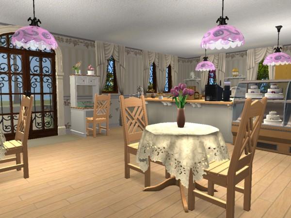 Babiččina kavárna 018a