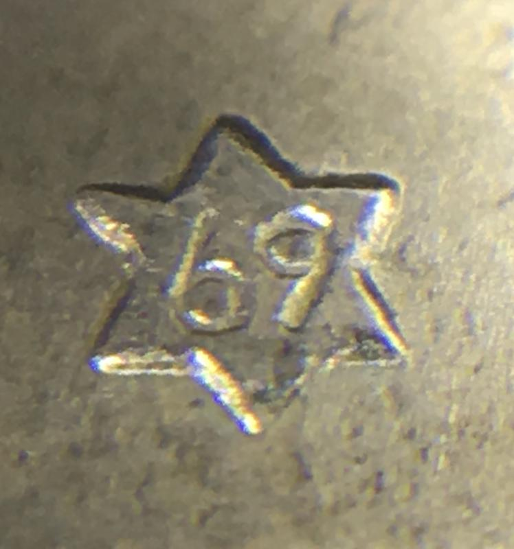 100 pesetas 1966 (*19- 69). Estado Español. Palo recto. Opinión 620_BB864-5279-422_D-8_E7_A-1_C714_EA7_F9_BE