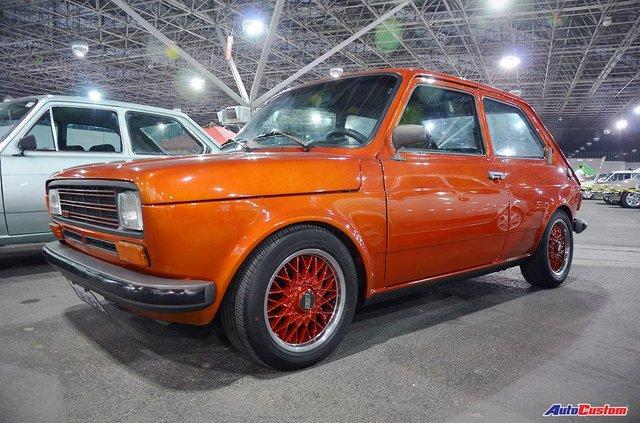 Fiat Brasile 40 anni (1976-2016) - Pagina 5 Raduno_2016_D