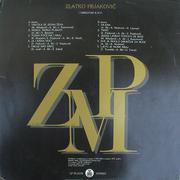Zlatko Pejakovic - Diskografija  R-1107056-1192530211.jpeg